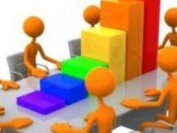 Тренинг Развитие отдела продаж. Техники наставничества