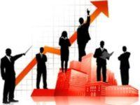 Тренинг Построение системы продаж