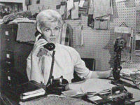 Тренинг Телефонные переговоры с клиентом. Продажа встречи
