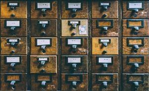 Курс: Управление отношениями с ключевыми клиентами (key account management)