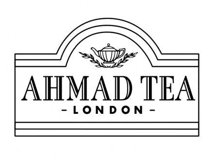 Ahmad_Tea