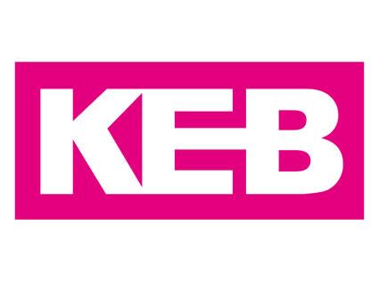 KEB_Rus