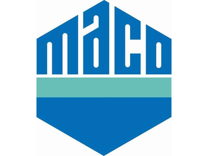 MACO_furnitura