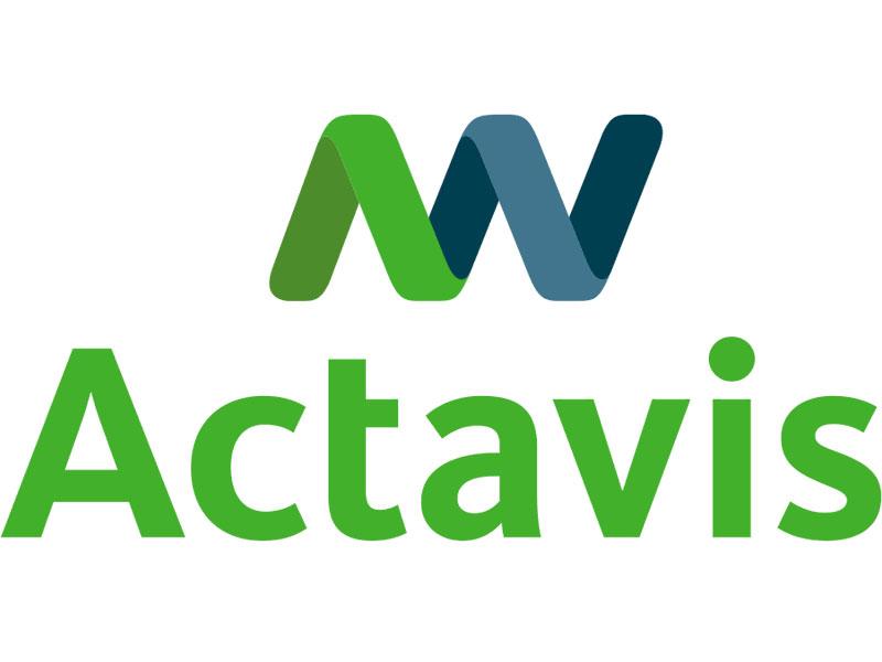 aktavis