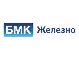 baltiyskaya_metallurgicheskaya_kompaniya