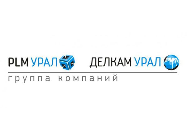 delkam_ural