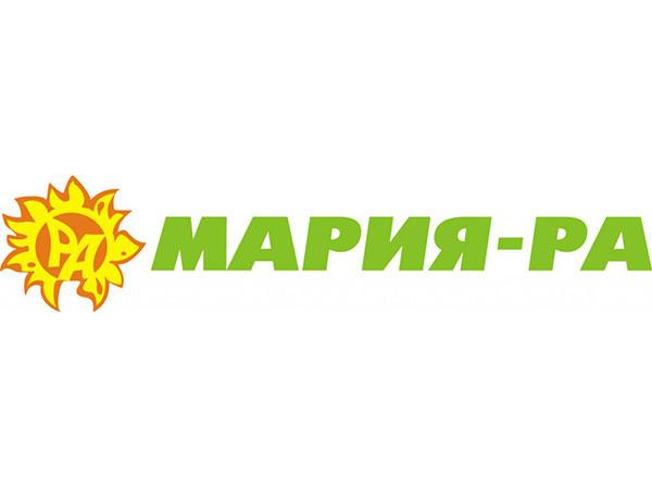 mariya_ra