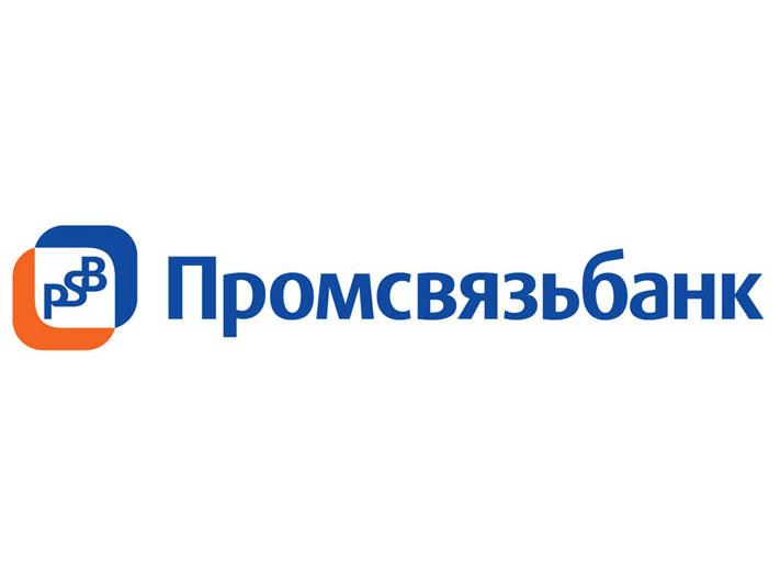 promsvyazjbank