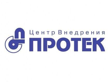 protek-101534