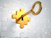 Тренинг КЛЮЧЕВЫЕ КЛИЕНТЫ (Key account management).