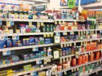 Тренинг Переговоры с аптечными сетями