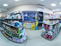 Тренинг Управление продажами в аптеку