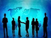 Тренинг Продажи b2b №2. Построение отношений с клиентом.