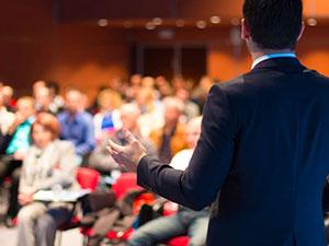 Тренинг Первая встреча с клиентом, презентация себя и компании