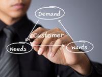 Тренинг Продажи b2b №4. Стратегия работы с клиентом.