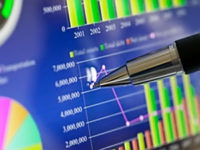 Тренинг Анализ информации о клиенте. Техники влияния