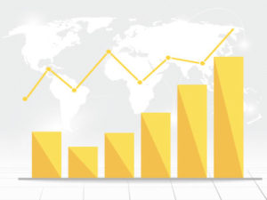 Курс: Развитие навыков продаж
