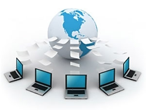 Тренинг Сбор информации о клиенте