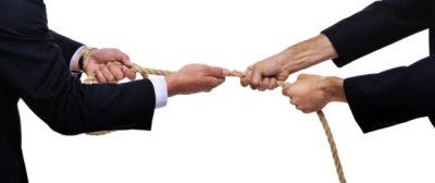 Тренинг Переговоры с сетями и дистрибьюторами