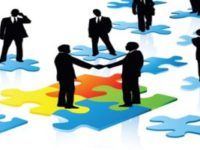 Тренинг Построение отношений с клиентами