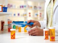 Тренинг Переговоры с заведующей аптекой