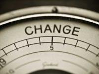 Тренинг Управление изменениями
