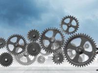 Тренинг: Управление ключевыми клиентами