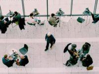 Ключевой навык менеджера по продажам