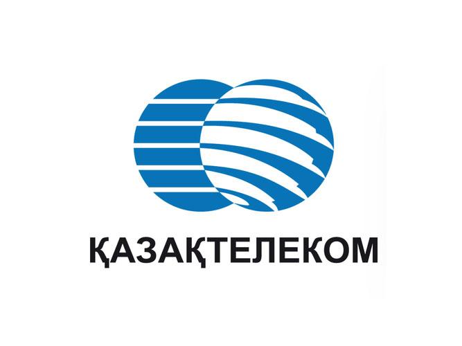 kazahtelekom