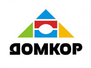 zhiliщno_investicionnaya_kompaniya_(domkor)