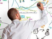 """Сессия бизнес-моделирования """"Стратегия развития продаж"""""""